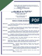 BANDO-AUDIZIONE-DIGLIELO-A-TUTTI-def-1.doc