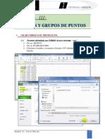 CAPITULO III- Puntos, Grupo de Puntos, Plantillas y Vista en 3D.pdf