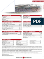 2015 Altoona Curve Media Guide