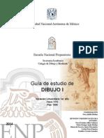 Guia Dibujo1