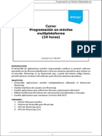 Programacion Moviles Multiplataforma 1 1