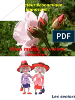Seniors_l_ment_conomiqueindispensable1.pps