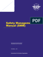 Doc 9859 Safey Management Manual-1
