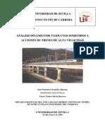 ANÁLISIS+DINÁMICO+DE+VIADUCTOS+SOMETIDOS+A+ACCIONES+DE+TRENES+DE+ALTA+VELOCIDAD.pdf