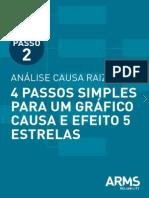 EBook4SimpleSteps Portuguese Step2