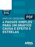 EBook4SimpleSteps Portuguese Step34