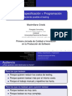 fceia-testingespecificacinprogramacin-090616191812-phpapp01.pdf