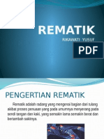 Rematik Pp