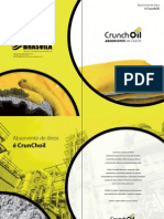 CrunchOil_Catalago-A3_Visualizaçao-3_-_Copia (2).pdf