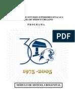 urogenital.pdf