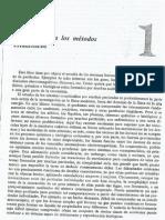 Fundamentos de Física Estadística y Térmica (Version Simple Faz)1
