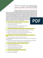Evaluacion Tematica Cultura Griega y Modernidad 2015