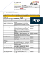FSE14 Inspection Sheet Www 20140723