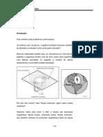 Ensaio de Materiais - Cap. 20