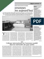 11-6899-cc9a2d0d.pdf