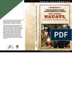 nauatl-memorias