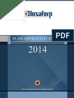 2014poa(1).pdf