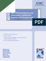 h7113 Vplex Architecture Deployment (1)