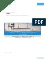 Manual Para La Elaboración de Planes de Gestión de La Calidad Del Aire