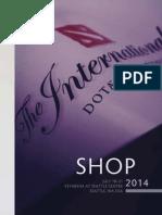 Dot a Shop Catalog 2014 Low