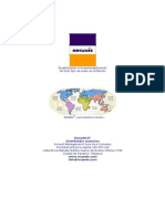 Vertical_Pequeno.es.pdf