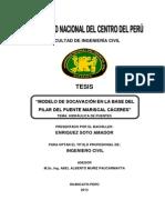 176943664-Tesis-modelo-de-Socavacion-en-La-Base-Del-Pilar-Del-Puente-Mc.pdf