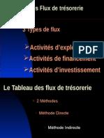 Tableaux Des Flux de Tresorerie-Dev-ok-7