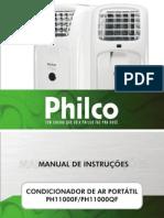 56651040 MANUAL Manual