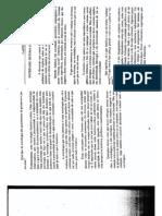 TEXTO 3 e 4 - GUARESCHI, Pedrinho. Sociedade Sistema Ou Modo de Produção - A Teoria Do Modo de Produção
