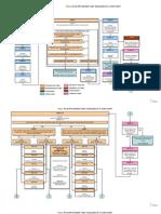 Modified Full RCM Program Process