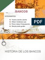 BANCOS_DIAPOSITIVAS_COMPLETO[1].ppt