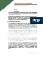 Introducción_al_sistema_financiero[1]