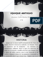 Iquique.ppt