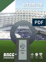 LFP Rapporto DNCG 2013 14