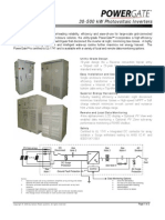 satcon-powergate-inverter