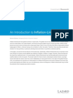 AnIntroductionToInflation-LinkedBonds_LazardResearch (1).pdf