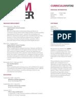 cv2015.pdf