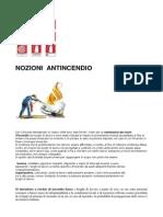 NOZIONI ANTINCENDIO+ PIANO DI EMERGENZA.pdf