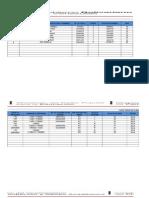 Copia de Formato de Caracterizacion Con Ejemplo 2013 2014 (1)