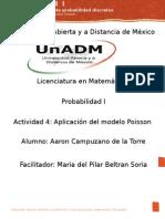 PRO1_U3_A4_AACD