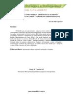 Artigo Metropole do CVariri.pdf