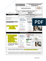 Ta-Investigacion Operativa 2015-1 Modulo i