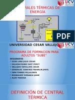 PARA EXPOSICIÓN CENTRALES DE ENERGÍA.pptx