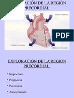 exploracion_de_la_region_precordial.ppt