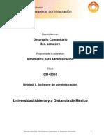01_Unidad 1. Software de administración.pdf