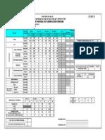205_Reporte_Planificacion_Familiar_Fto20141.xlsx