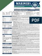 04.18.15 Game Notes.pdf