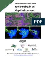 Chapter_16_Spectral Enhancement of Landsat Imagery