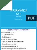 Clase 01 C++.pdf