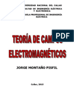 Capà Tulo 1 Texto TCE Jorge MontaÃ_o Pisfil 2015